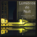 Lumières de Nuit, livre