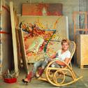 Artistes #4