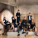 Madame Figaro – Elles font la mode